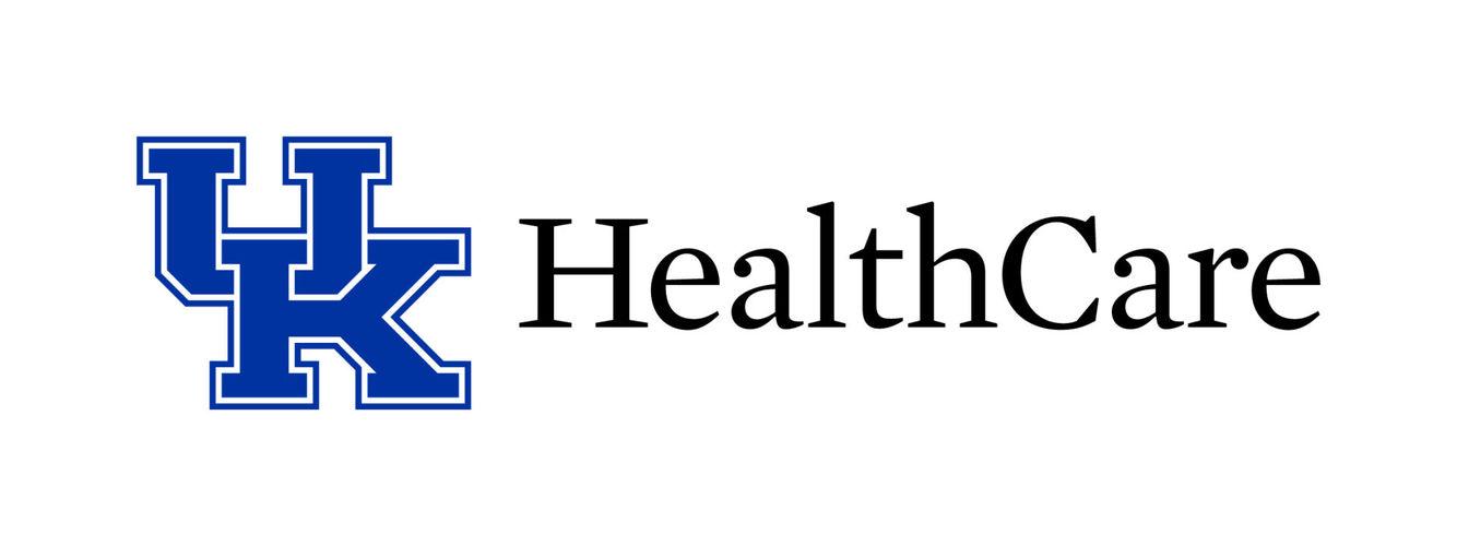 UK HealthCare