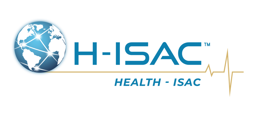 H-ISAC