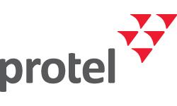 protel North America Inc.