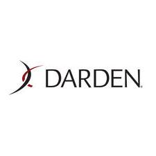 Darden Restaurant group