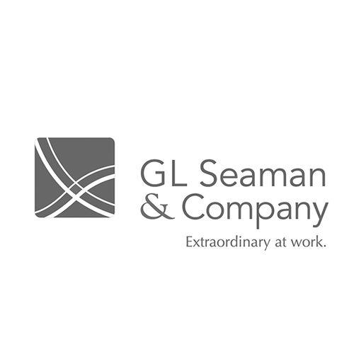 GL Seaman