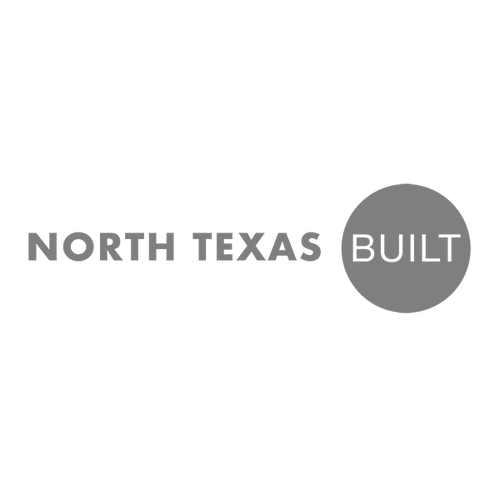 North Texas BUILT