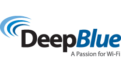 Deep Blue Communications