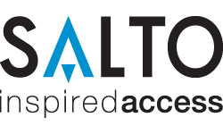 SALTO Systems