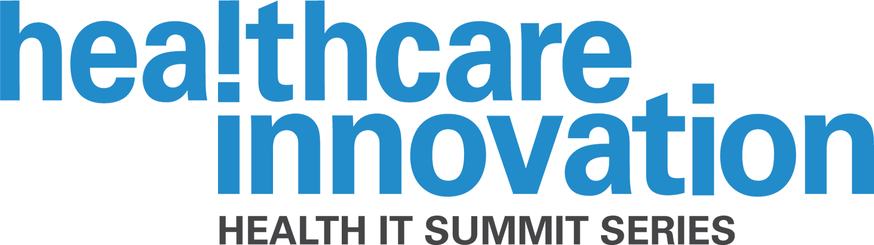 2019 Pacific Northwest Health IT Summit  - Seattle