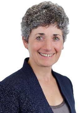 Mindy Berman