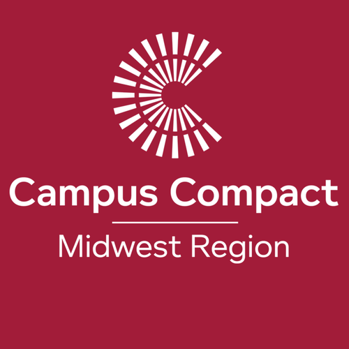 Midwest Campus Compact Conference