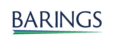 Barings LLC