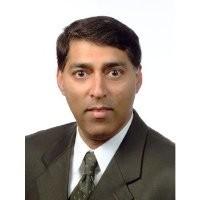 Kamran Aftab