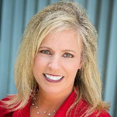 Stacy Korfist, LMFT, CEDS-S