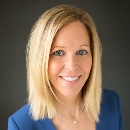 Kim Jenkins, LCSW, CADC