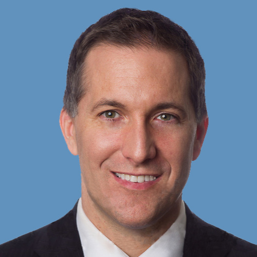 Dave Aronberg, JD