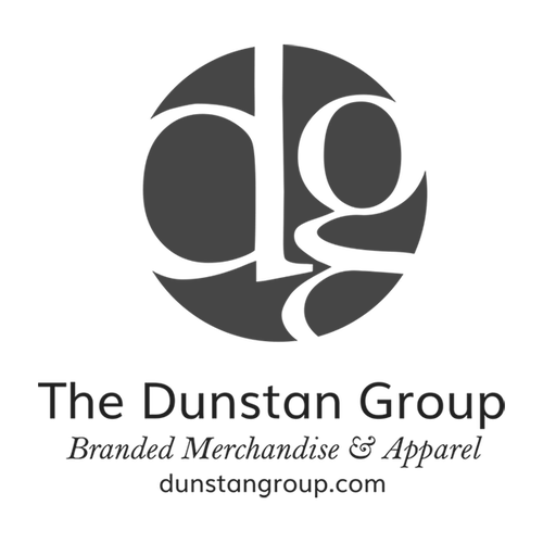 Dustan Group