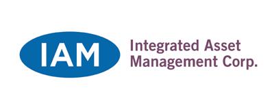Integrated Asset Management