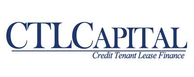 CTL Capital