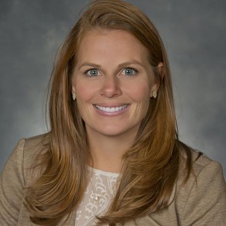 Cindy Colvin