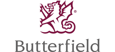 Butterfield