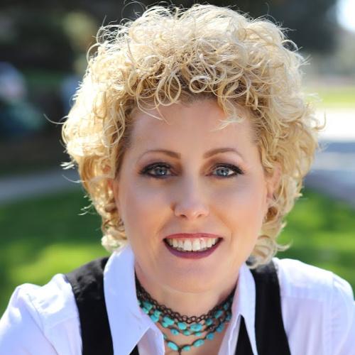 Lauren Costine, PhD