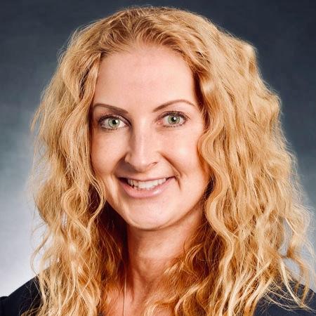 Jennifer Mathis, PhD, LPC, MAC