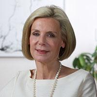 Cathy Rasenberger
