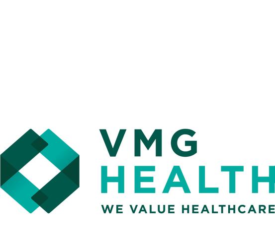 VMG Health