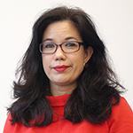 Dr. Maria Len-Ríos