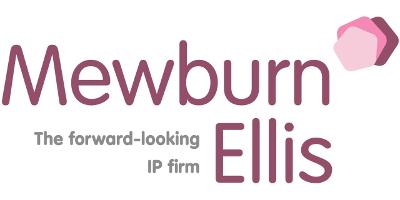 Mewburn Ellis