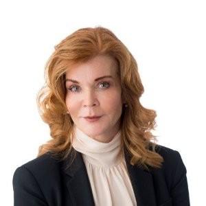 Peggy Killeen