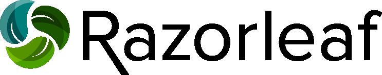 Razorleaf Corporation