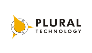 Plural Technology Inc