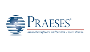 Praeses, LLC