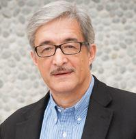 Andrew De La Rosa