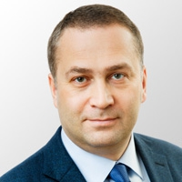Dimitry Afanasiev