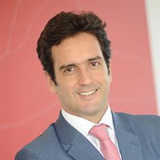 Amir Bocayuva Cunha