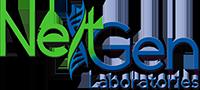 Next Gen Labs