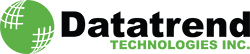 Datatrend Technologies