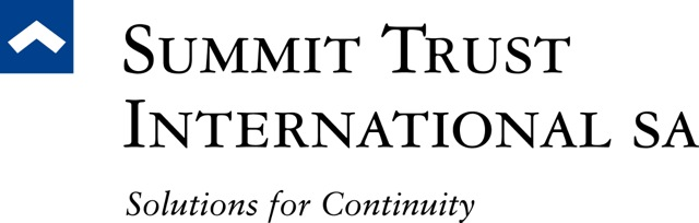 Summit Trust International