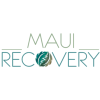 Maui Recovery Services