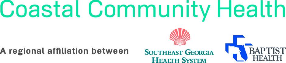 Coastal Community Health