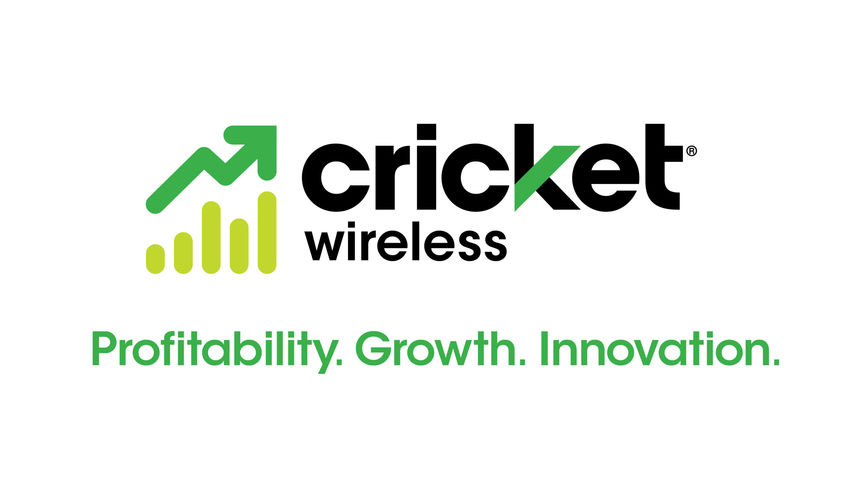 Cricket Authorized Retailer Conference 2019