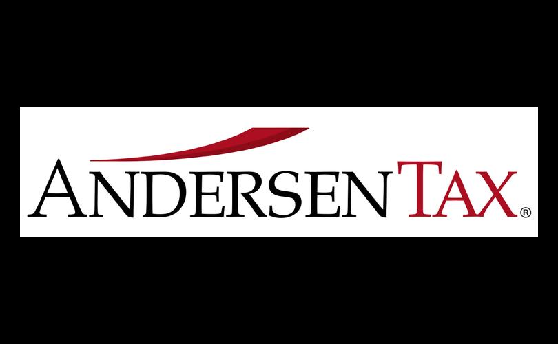 Andersen Tax