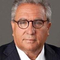 Robert Koen