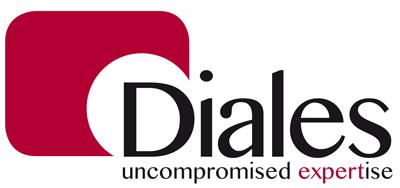 Diales