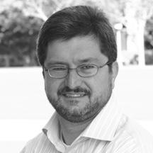 Yuriy Reznik