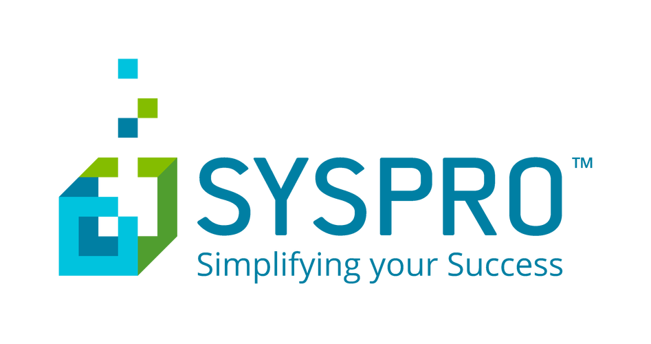 SYSPRO Customer Conference - WAVE 2019