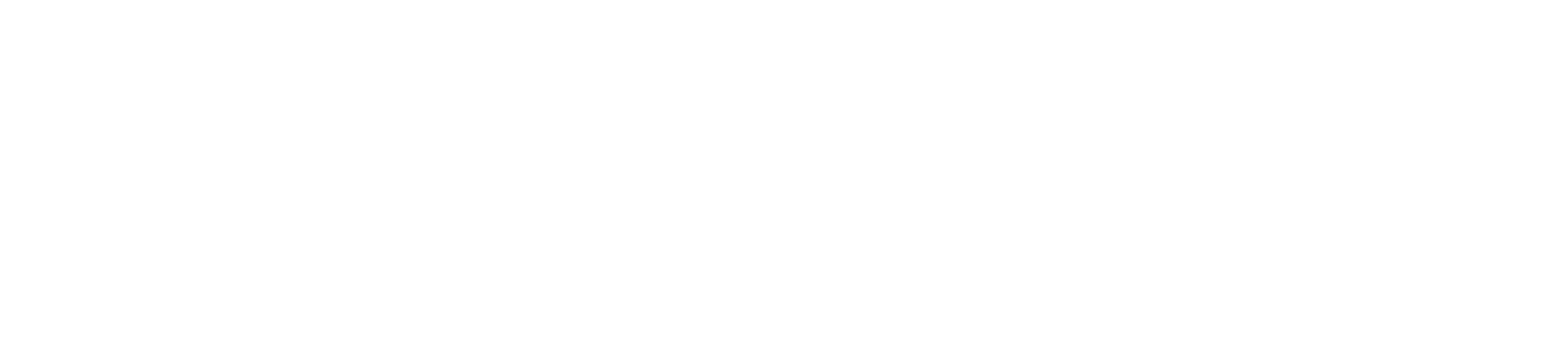 2019 Prodealer Industry Summit