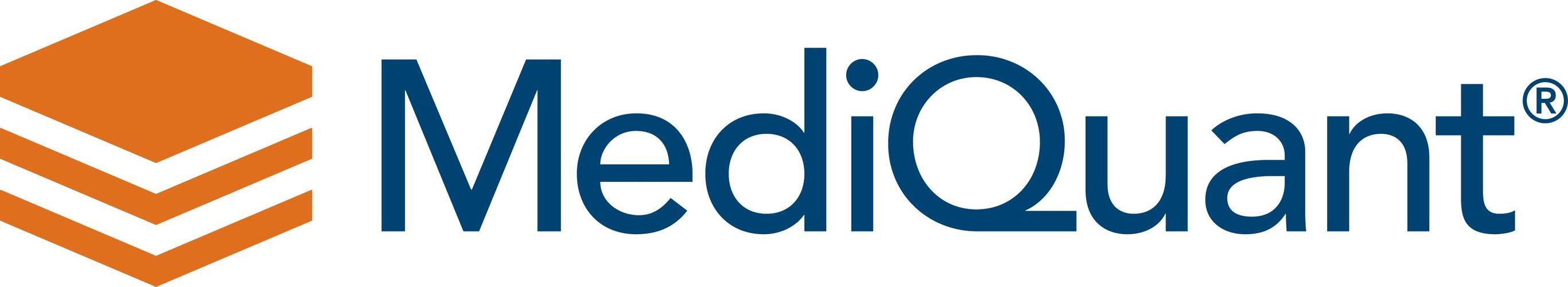 MediQuant (Clone)