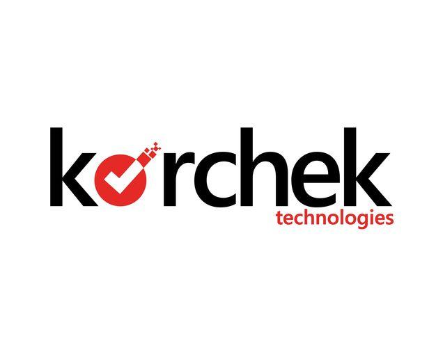 Korcheck
