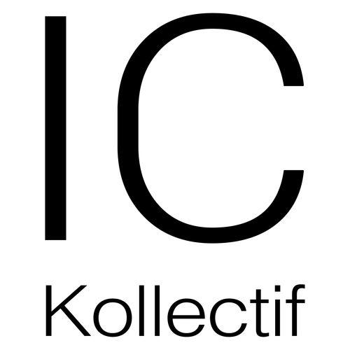 IC Kollectif