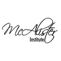 McAlister Institute